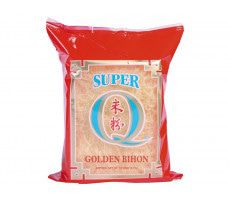 Golden Bihon Cornstarch Noodles 454 GR