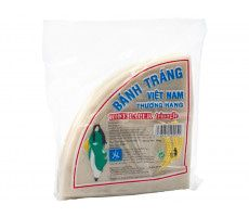 Vietnamese Rice Paper Triangular 500 GR