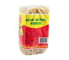 Quick Cooking Noodles 500 GR