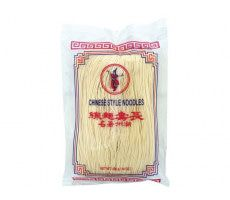 Chinese Noodles 400 GR