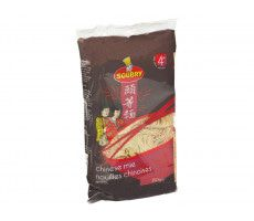 Chinese Noodles 250 GR