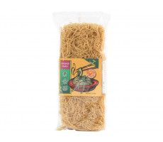 Vegetarian Thin Noodles 180 GR