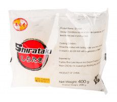 Shirataki broad 400 GR