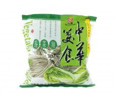 Noodles with vegetables flavour 283 G 283 GR