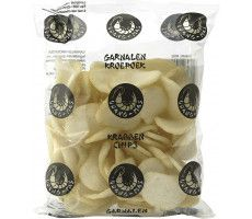 Prawn Crackers 80 GR