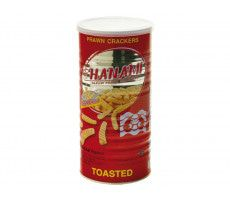 Prawn Crackers 110 GR