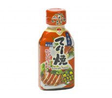 Teriyaki Sauce 185 ML
