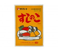 Vinegar powder (sushi) 35 GR