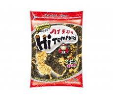 Spicy Seaweed snack