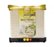 Vietnamese Rice Paper (squared) 500 GR