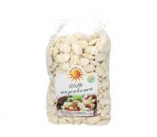 Big Broad Beans 900 GR