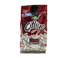 Sunflower Seeds 130 GR