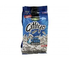 Sunflower Seeds Salted 130 GR