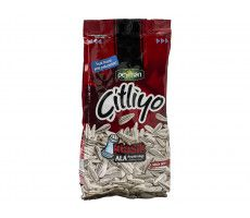 Sunflower Seeds 280 GR