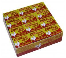 Bouillon Cubes Chicken 360 GR