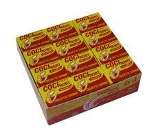 Bouillon Cubes Shrimp 360 GR