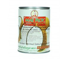 Coconut Milk 20% Fat 560 ML