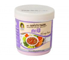 Kapi Shrimp Paste 350 GR