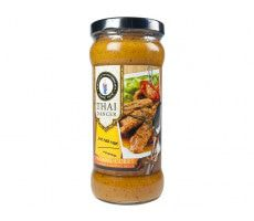 Panang Curry Sauce 340 ML