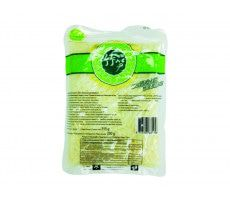 Bamboo Strips in water 315 GR