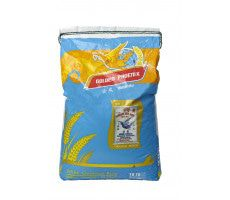 Glutinous Rice 18,18 KG Golden Phoenix