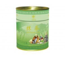 Matcha - Green tea 80 GR