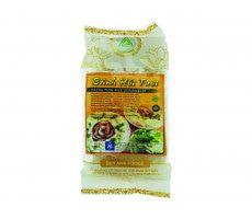 Rice Vermicelli Extra Thin