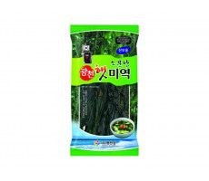 Seaweed dried KWANGCHEON pk 50g
