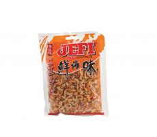 Shrimps (M) (dried)